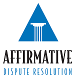 Affirmative Dispute Resolution in Omaha, NE